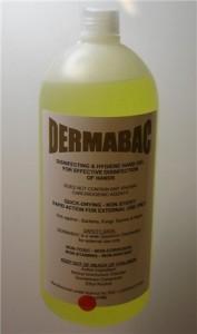 dermabac