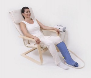 Medical Compression Systems 10/21/11